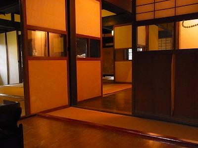 広瀬邸12