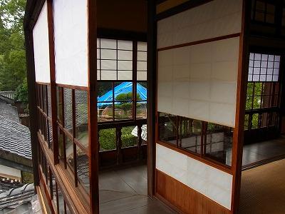 広瀬邸2F1