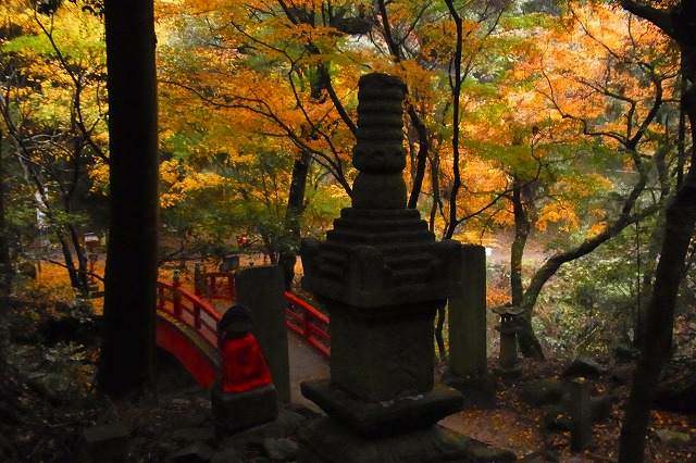 西山興隆寺6