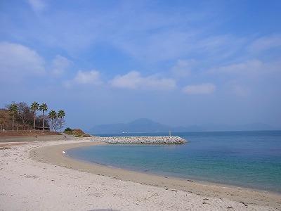 大角海浜公園1