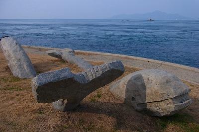 大角海浜公園6