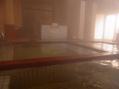 今治ラジウム温泉9