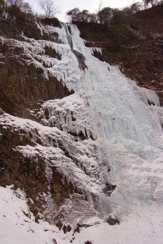 2012高瀑2
