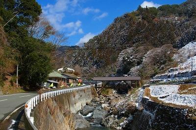 17帯江橋1