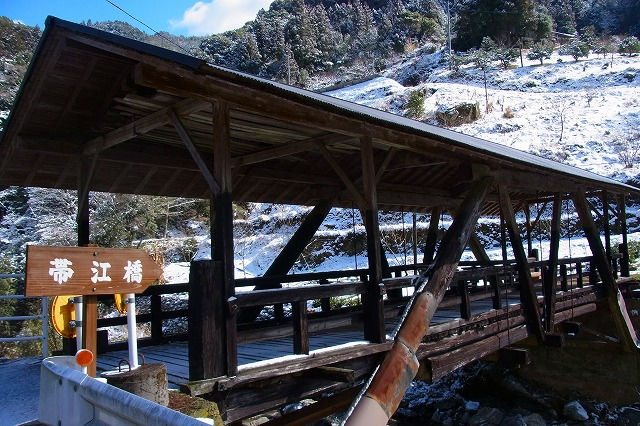 18帯江橋2