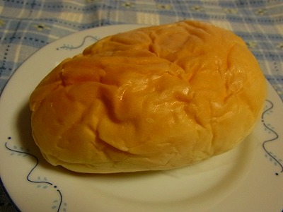 赤ちゃんのおしりパン1