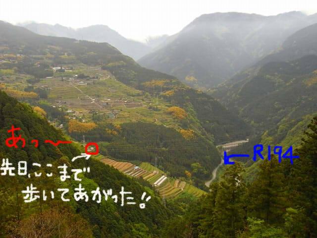 R0020702.jpg