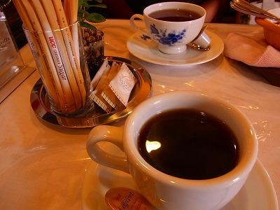 kafe12.jpg