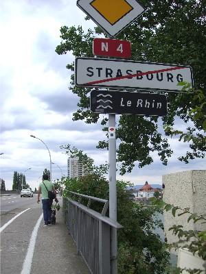 strasburg9