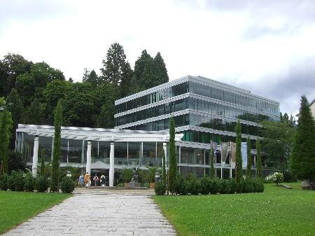 Baden Baden1