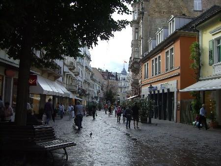 Baden Baden3