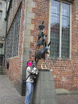 Bremen6