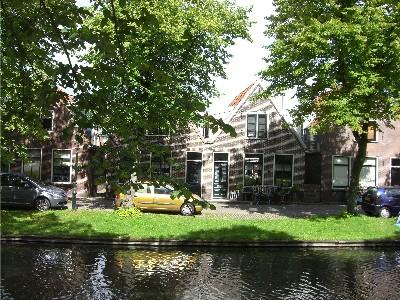 Amsterdam29