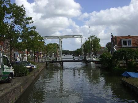 Amsterdam31