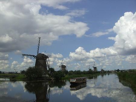 Amsterdam33