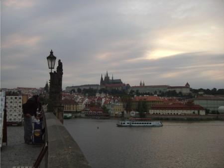 Czech4