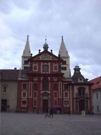 Czech8