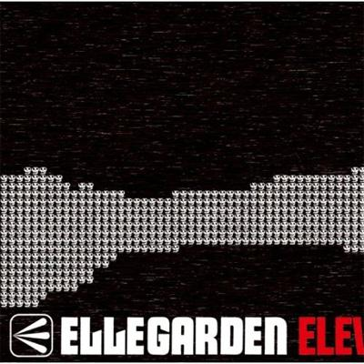 elevenfirecrackers.jpg