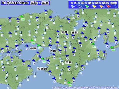 20060106002601.jpg