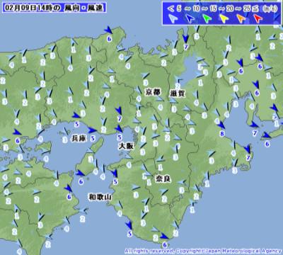 20060210061056.jpg