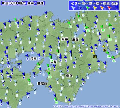 20060320020411.jpg