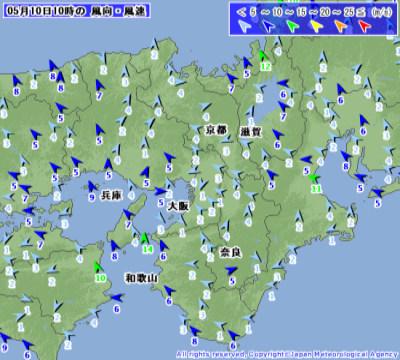 20060511072011.jpg