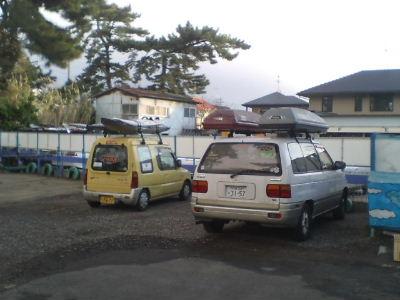 4.4nishiki1.jpg