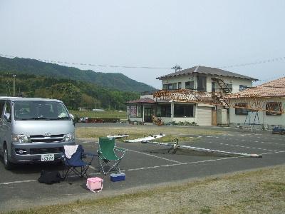 YURA-MISAKI2007_0516(004).jpg