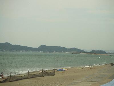 hamanomiya2007_0413(002).jpg