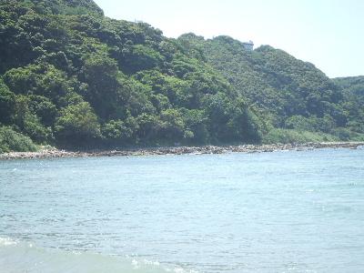 kushimoto2007_0512(003).jpg