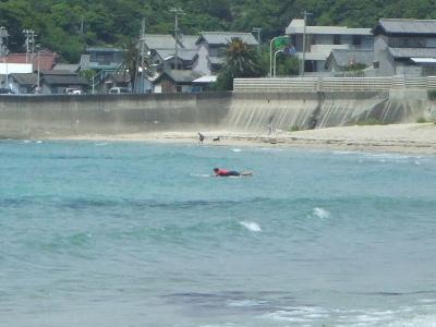 kushimoto2007_0512(004)01.jpg