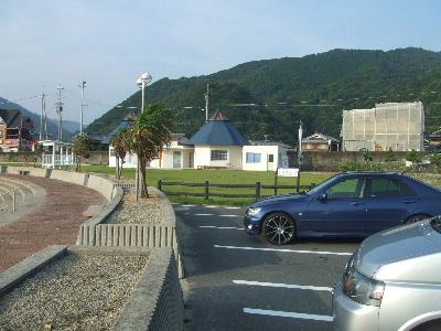 kusimoto2007_0630(015).jpg
