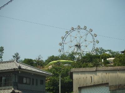misaki2007_0606(001).jpg