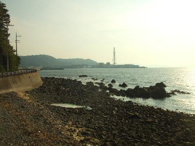 misaki2007_0606(003).jpg