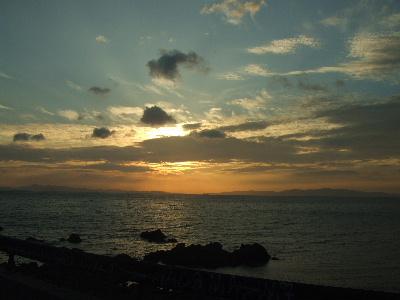 misaki2007_0620(015).jpg