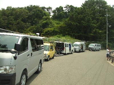 misaki2007_0801(002).jpg