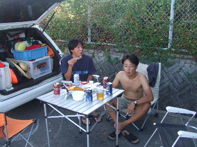 misaki2007_0916(001).jpg