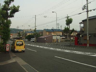 mizushima2007_0613(001).jpg
