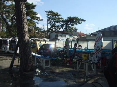 nishiki2007_0312(005).jpg