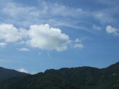 shiotu2007_0912(001).jpg