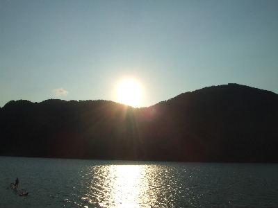 shiotu2007_0912(012).jpg