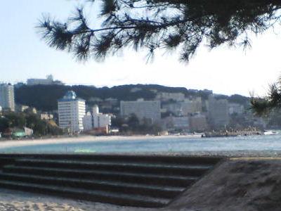sirarahama.jpg