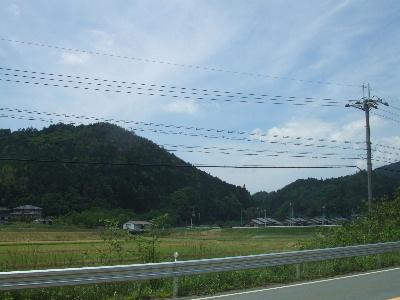yura2007_0523(007).jpg