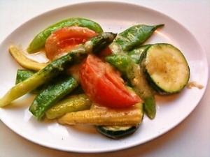 foodpic736072.jpg