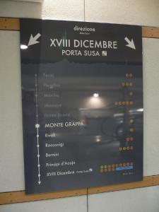 metropolitana1.jpg