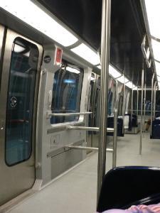 metropolitana2.jpg