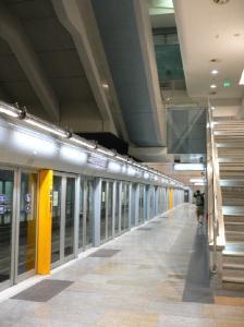 metropolitana3.jpg