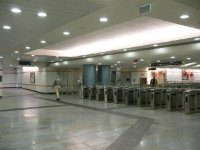 metropolitana4.jpg
