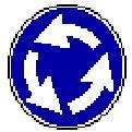 rotonda1.jpg