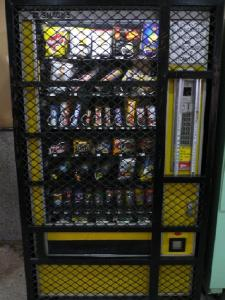 vending3.jpg